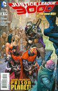 Justice League 3000 (2013) 3