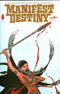 Manifest Destiny (2013 Image) 4A