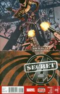 Secret Avengers (2013 2nd Series) 15