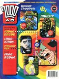 2000 AD (1977 IPC/Fleetway) UK 873B