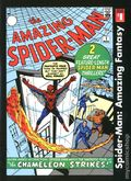 Spider-Man Amazing Fantasy (2005) Dollar Digest 1DOLGEN