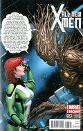 All New X-Men (2012) 23B