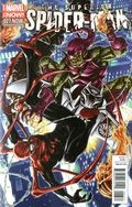 Superior Spider-Man (2013 Marvel NOW) 27.NOWB