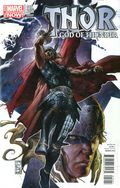 Thor God of Thunder (2012) 19.NOWC