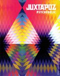 Juxtapoz Psychedelic HC (2014 Gingko Press) 1-1ST