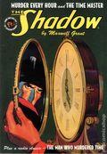 Shadow SC (2006- Sanctum Books) Double Novel Series 81-1ST