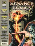 Advance Comics (1989) 73