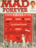 MAD Forever HC (1959) 1-REP