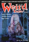 Weird Tales (1988-2020 Terminus/DNA/Wildside/Nth Dimension) 2nd Series 294