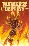 Manifest Destiny (2013 Image) 3B