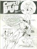 Capt. Biljo Presents (1968) 1
