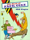 Best of Jack Cole SC (2006) 1-1ST
