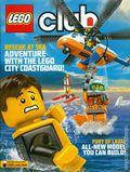 Lego Club Magazine 201309