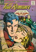 All True Romance (1948) 32