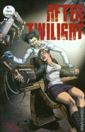 After Twilight (2011 Nu-Classic Publishing) 4
