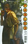 Fables (2002) 138