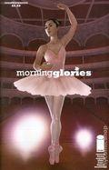 Morning Glories (2010 Image) 37