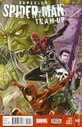 Superior Spider-Man Team-Up (2013) 10