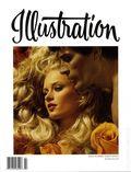 Illustrators Annual of American Illustration SC (1959- ) 37-1ST