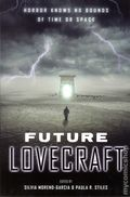 Future Lovecraft SC (2012) 1-1ST