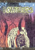 Outliers (2012) 1