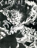 CAPA-alpha (1964 Fanzine) 25