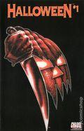 Halloween (2000 Chaos) 1E