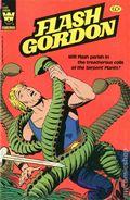 Flash Gordon (1966 Whitman) 37A
