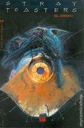 Stray Toasters (1988 Marvel/Epic) 2