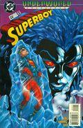 Superboy (1994 3rd Series) 22
