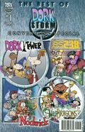Best of Dork Storm (2003) 1CONVENTION