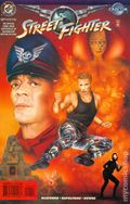 Street Fighter The Battle for Shadaloo (1995) 1B