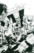 Fanboys vs. Zombies (2012 Boom) 11C
