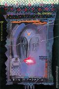 Stray Toasters (1988 Marvel/Epic) 1
