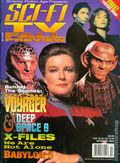 Sci-Fi TV Fall Preview (1995) 1995