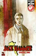 Jack Hammer (2014) 2C