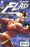 Flash (2011 4th Series) 28B