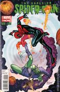 Superior Spider-Man (2013 Marvel NOW) 28B