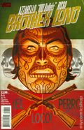 100 Bullets Brother Lono (2013 DC Vertigo) 8
