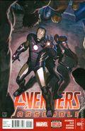 Avengers Assemble (2012) 24