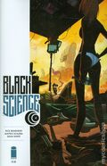 Black Science (2013 Image) 4A