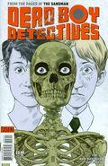 Dead Boy Detectives (2013) 3