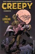 Creepy Comics TPB (2011- Present Dark Horse) 3-1ST