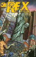 Rex Zombie Killer (2013 Dig Dog Ink) 3