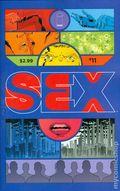 Sex (2013 Image) 11