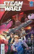 Steam Wars (2013 Antarctic Press) 4