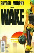 Wake (2013 DC) 6