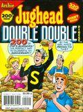 Jughead's Double Digest (1989) 200