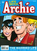Life with Archie (2010) 34A