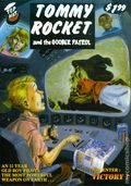 Tommy Rocket and the Goober Patrol (1997) 6